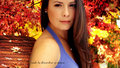 Holly Marie Combs - holly-marie-combs wallpaper