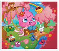I Heart moshlings! - moshi-monsters photo