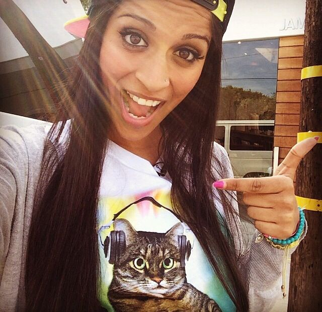 IISuperwomanII images IISuperwomanII ♥ wallpaper and ...