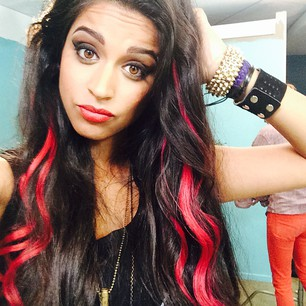 IISuperwomanII images IISuperwomanII ♥ wallpaper and background ...