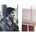 Ian Somerhalder - ian-somerhalder fan art