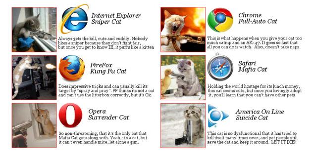 порно в internet explorer