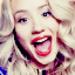 Iggy Azalea♥ - iggy-azalea icon