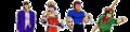 Intro 1 - video-games photo