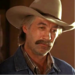 Jack Bartlett s1e04 - heartland icon
