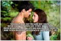 Jacob Quotes - jacob-and-bella fan art