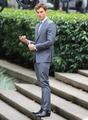 Jamie Dornan - hottest-actors photo