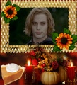 Jasper Hale - twilight-guys fan art
