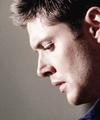 Jensen Ackles                                   - hottest-actors photo
