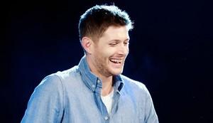 Jensen Ackles ✧