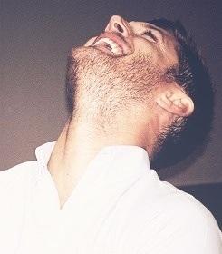 Jensen Ackles ✦