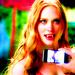 Jessica Hamby - true-blood icon