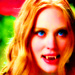Jessica Hamby - true-blood icon