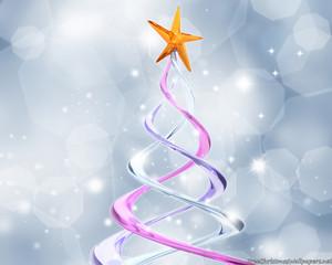 Jessowey's Fave Christmas Picks