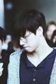 Jinhwan hottie*o* ☜❤☞