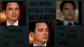 John Barrowman - hottest-actors fan art