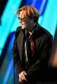 Johnny at the 2014 Hollywood Film Awards on Friday  - johnny-depp photo