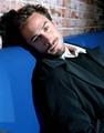 Joseph Fiennes - hottest-actors photo