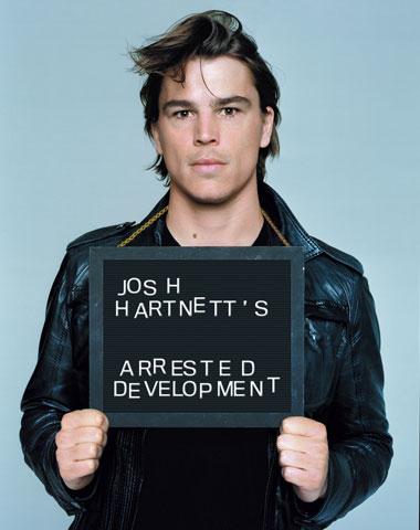 Josh Hartnett Обои called Josh Hartnett