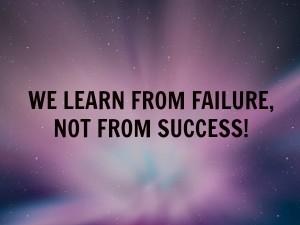 Just learn it