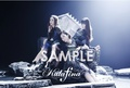 "Kalafina ""Believe"" - kalafina photo"