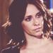 Kate Callahan - criminal-minds icon