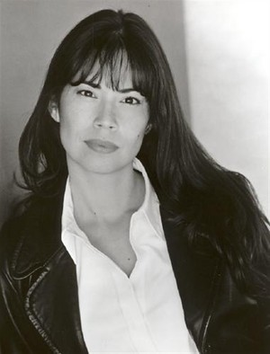 Kateri Walker, Actor, Producer