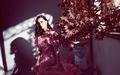 Katy Perry Harper's Bazaar 2014 - katy-perry wallpaper