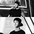 Kim Hanbin ♥ B.I