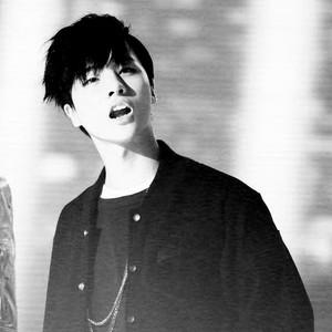 Kim Jinhwan ♥