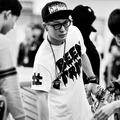 Kim Jiwon ♥ Bobby