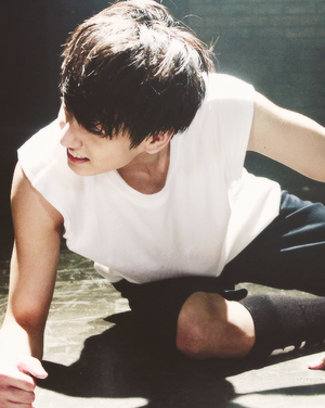 Kookie hottie❤ ❥