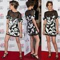 Kristen at Still Alice premiere