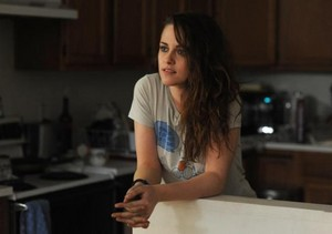 Kristen in Still Alice