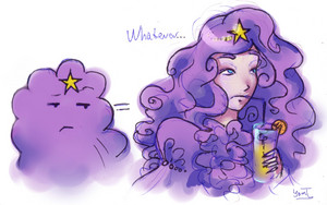 LSP-Human Version