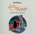 Lady and the Tramp - A Midnight Stroll