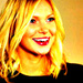 Laura Prepon - laura-prepon icon
