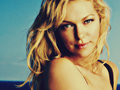 Laura Prepon - laura-prepon wallpaper