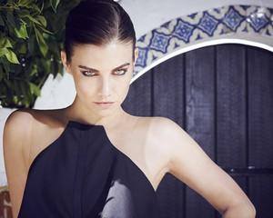 Lauren Cohan Photoshoots 2014