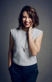 Lauren Cohan Photoshoots 2014 - lauren-cohan photo