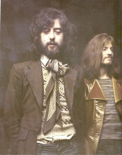 Led Zeppelin wallpaper possibly with a business suit entitled Led Zeppelin