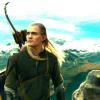Legolas (LotR)