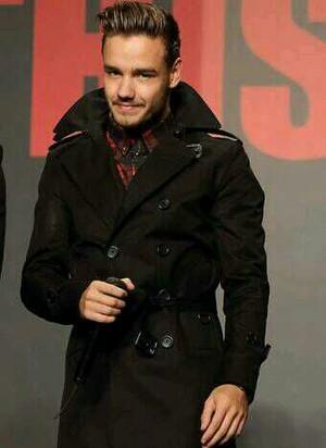 Liam Payne ♥♥