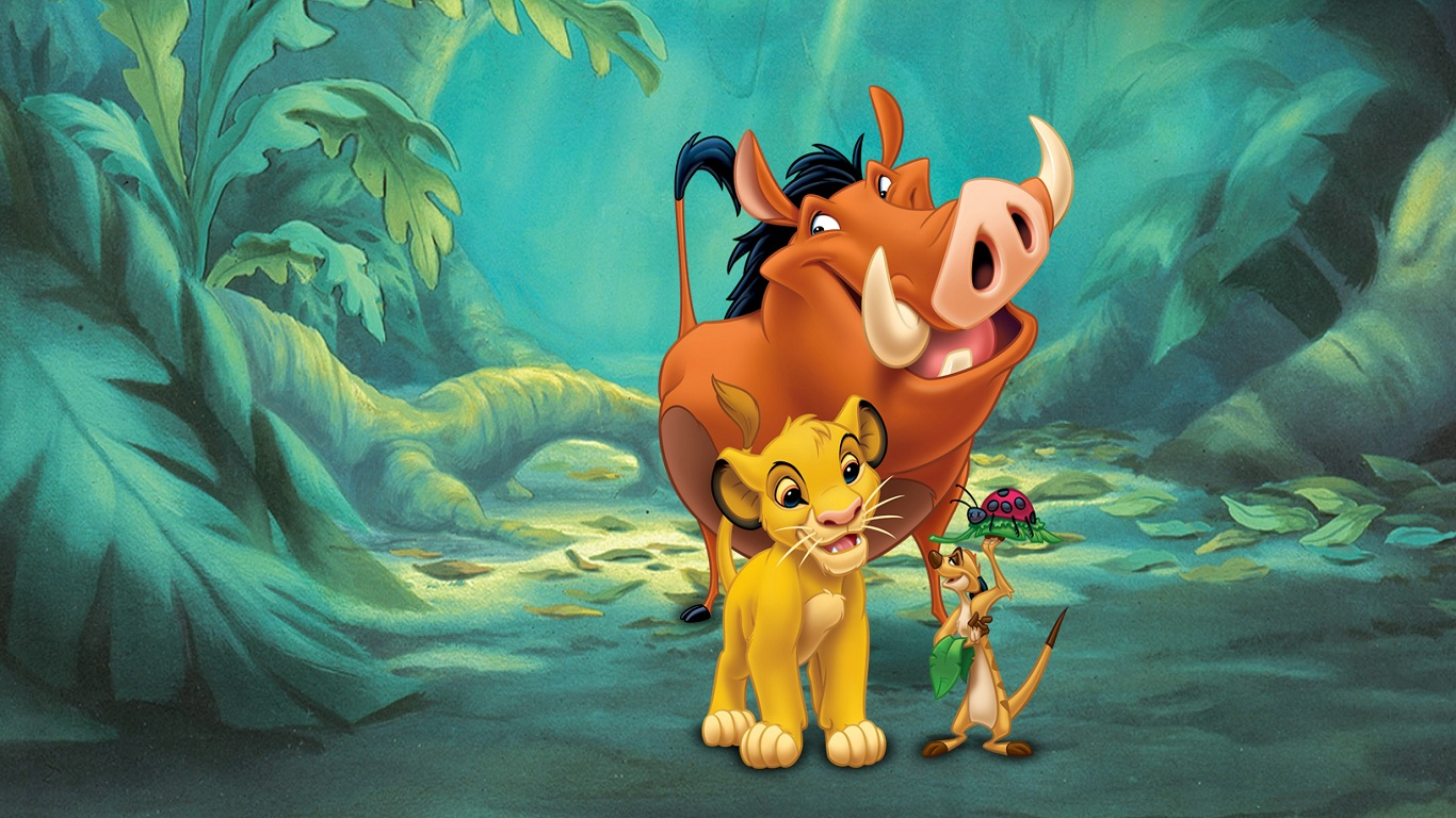 lionkingartist and jessowey plus friends images lion king hd