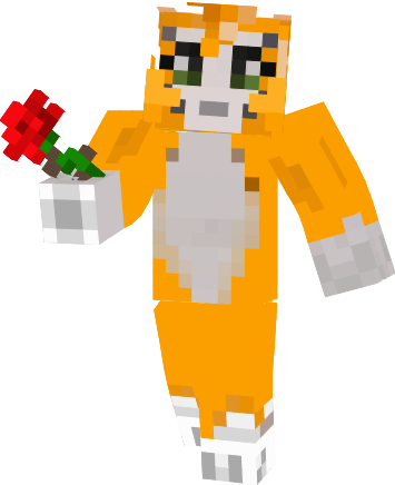 Stampylongnose wallpaper entitled Lovely Jubbly