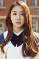 Lovelyz Jisoo