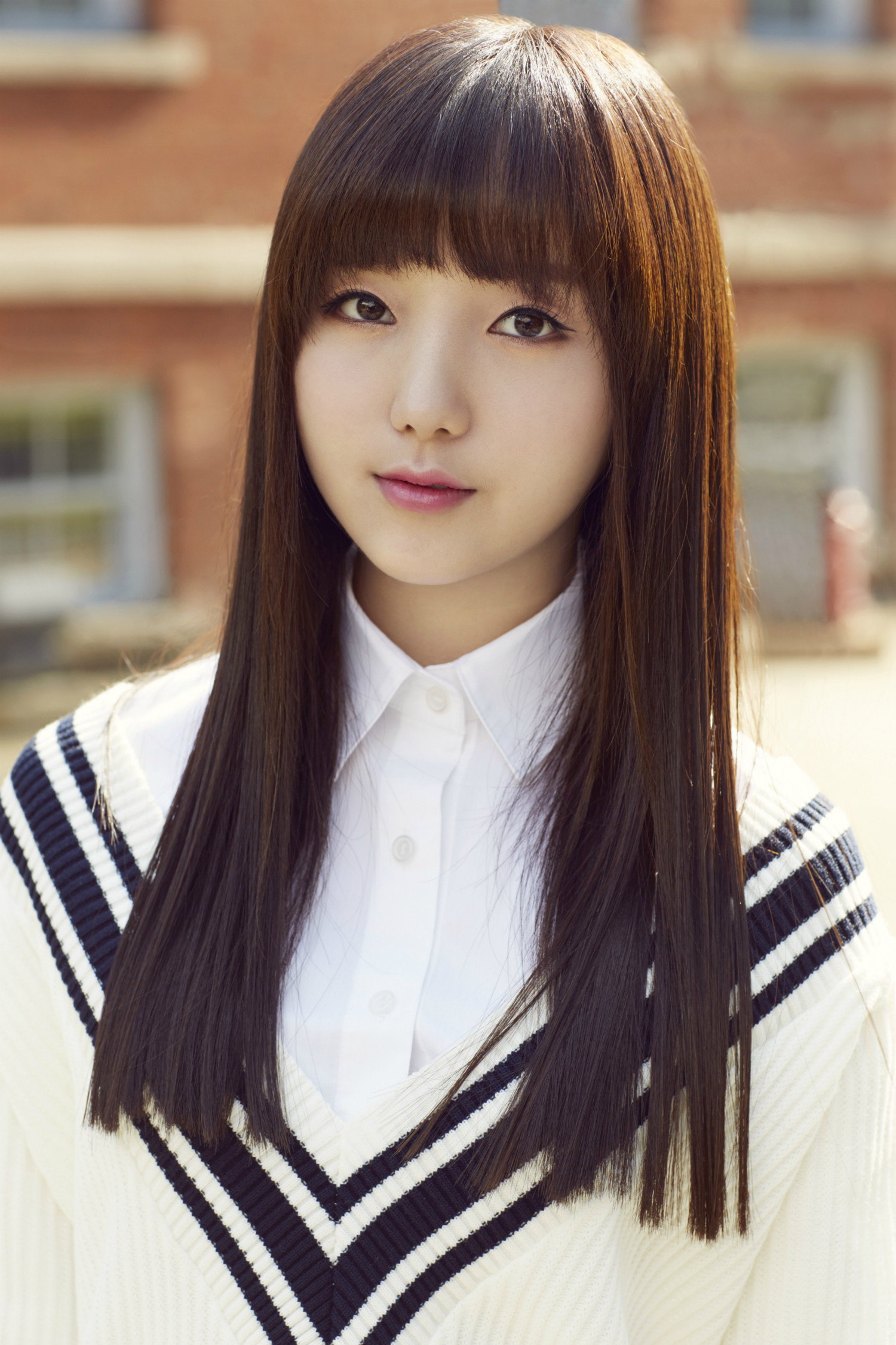 lovelyz kei lovelyz photo 37782628 fanpop rh fanpop com