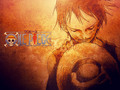 Luffy One Piece - monkey-d-luffy wallpaper