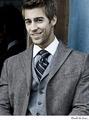 Luke Guldan - hottest-actors photo