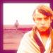 Luke Skywalker - star-wars icon